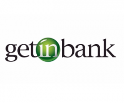 Getin Bank logo