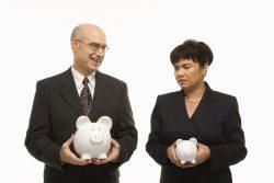 Kredyt hipoteczny z rodzicami - to sposób na tańszy kredyt lub ... na większy