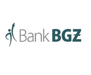 bgz logo