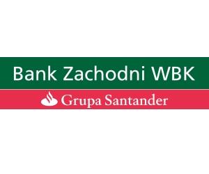 BZWBK logo