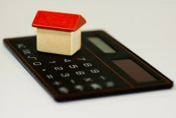 kredyt-na-dom